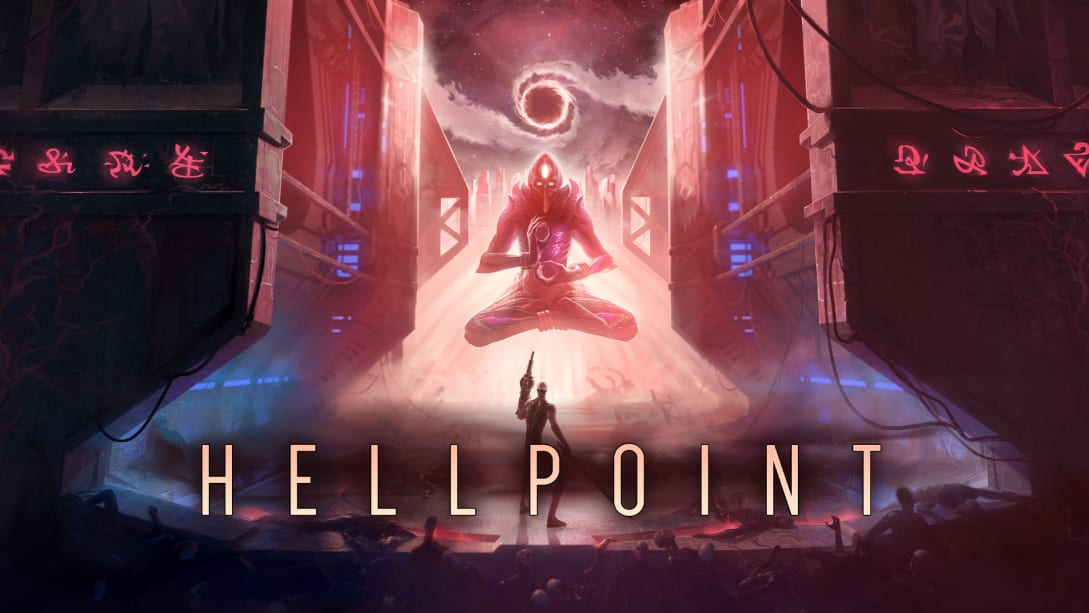 Hellpoint Switch Review