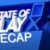 PlayStation State of Play Recap   29/04/21