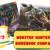 Monster Hunter Rise: Battle Of The Guidebooks   Nintendo Switch