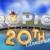 Tropico Turns 20   News