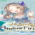 Atelier Firis: The Alchemist and the Mysterious Journey DX   Review   Nintendo Switch
