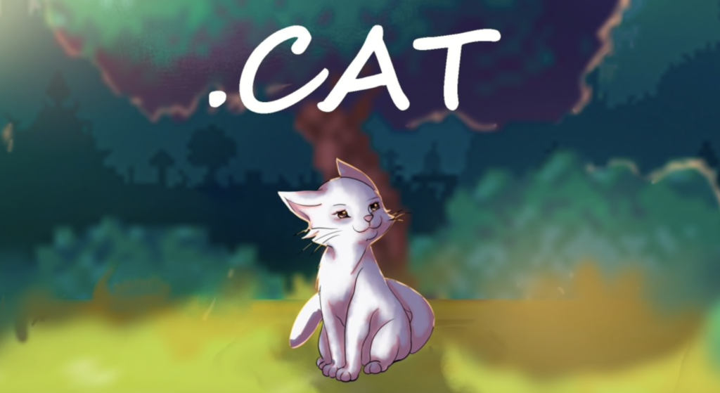 .cat | Review | Nintendo Switch