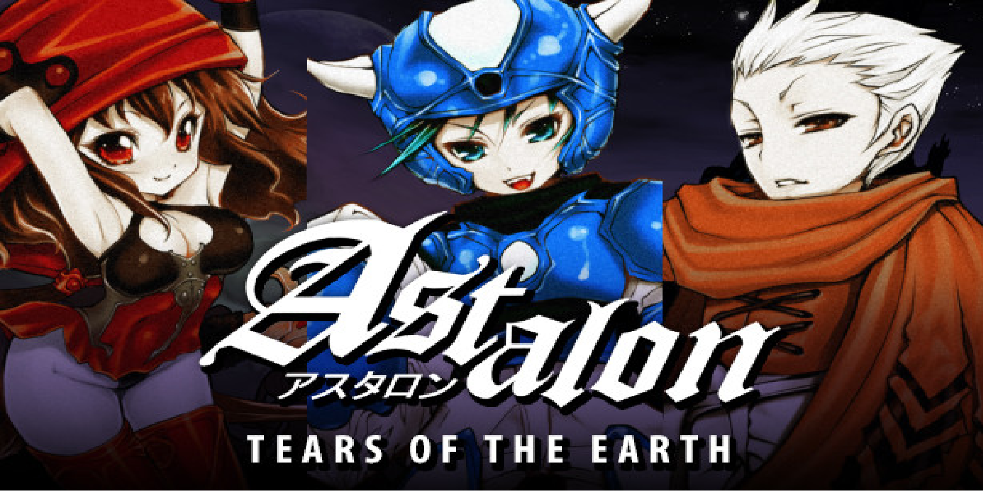Astalon: Tears of the Earth Review