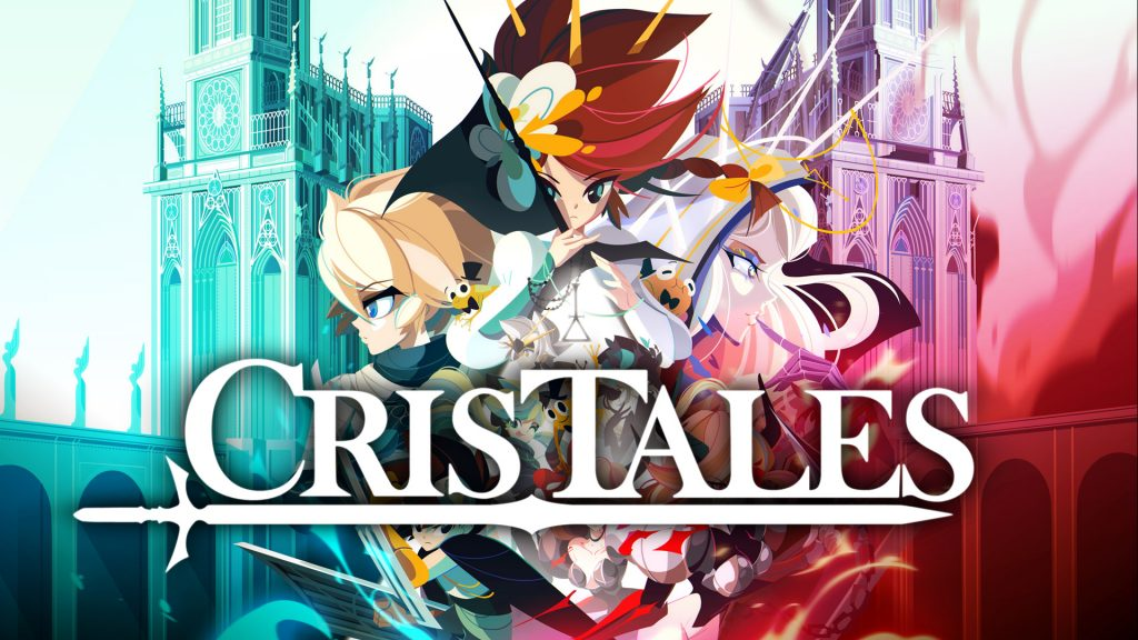 Cris Tales | Review | Nintendo Switch