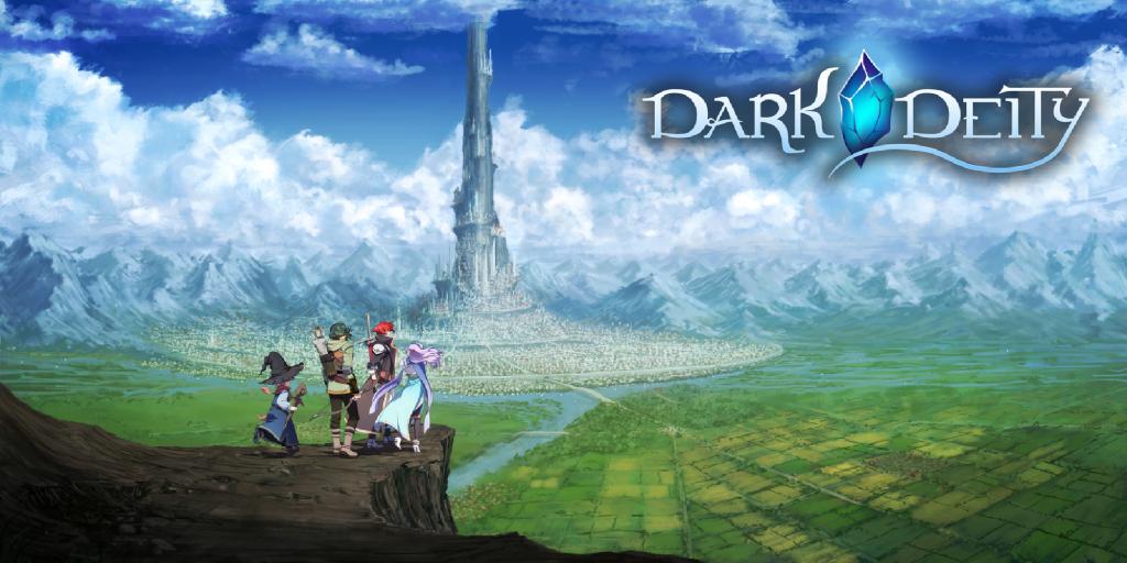 Dark Deity | Review | Steam