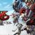 Ys IX: Monstrum Nox | Review | Nintendo Switch