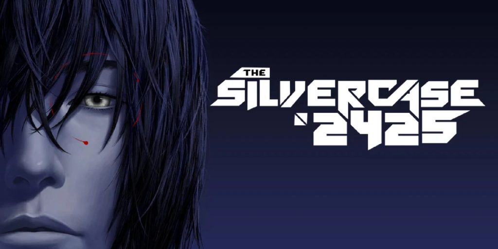 The Silver Case 2425 | Review | Nintendo Switch