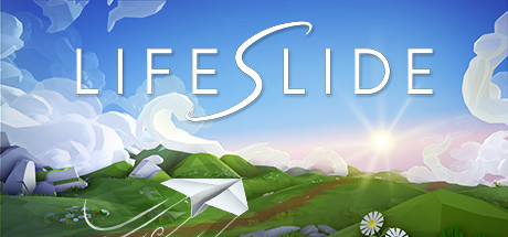 Lifeslide Review