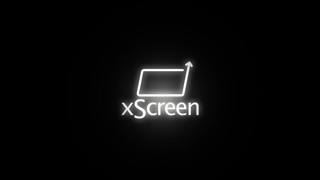 xScreen launches on Kickstarter | News | BDG
