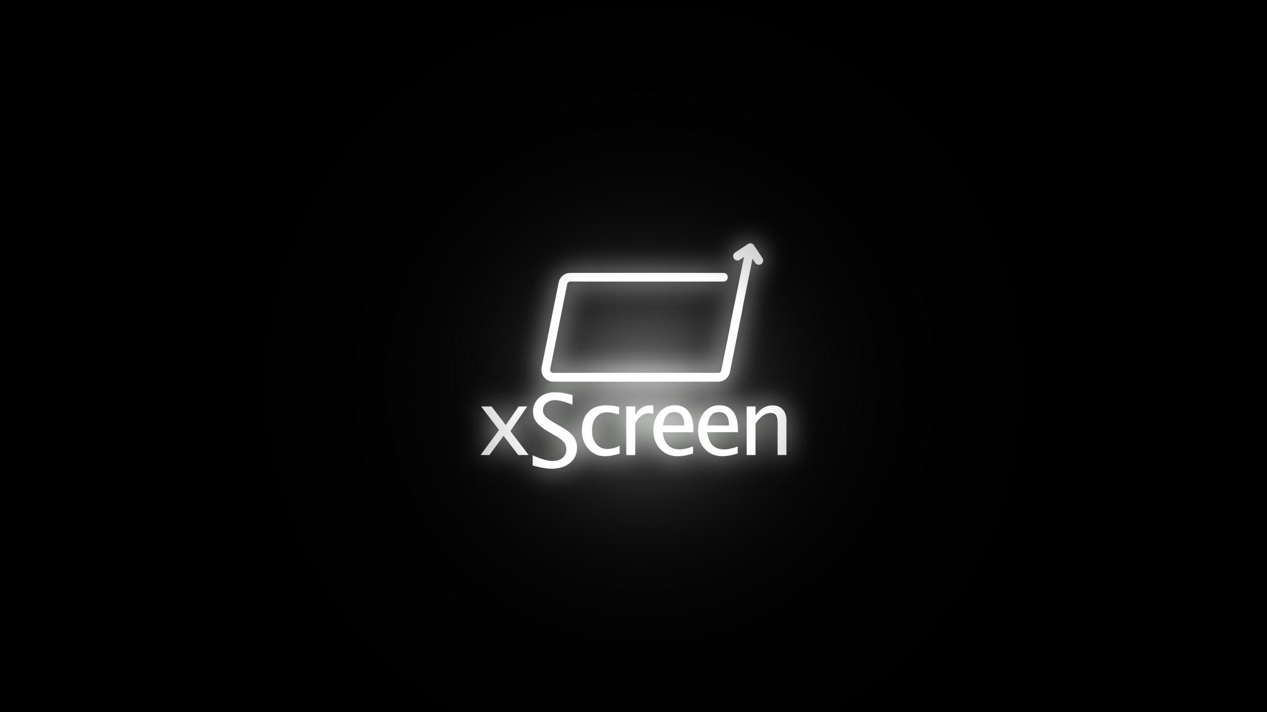 xScreen