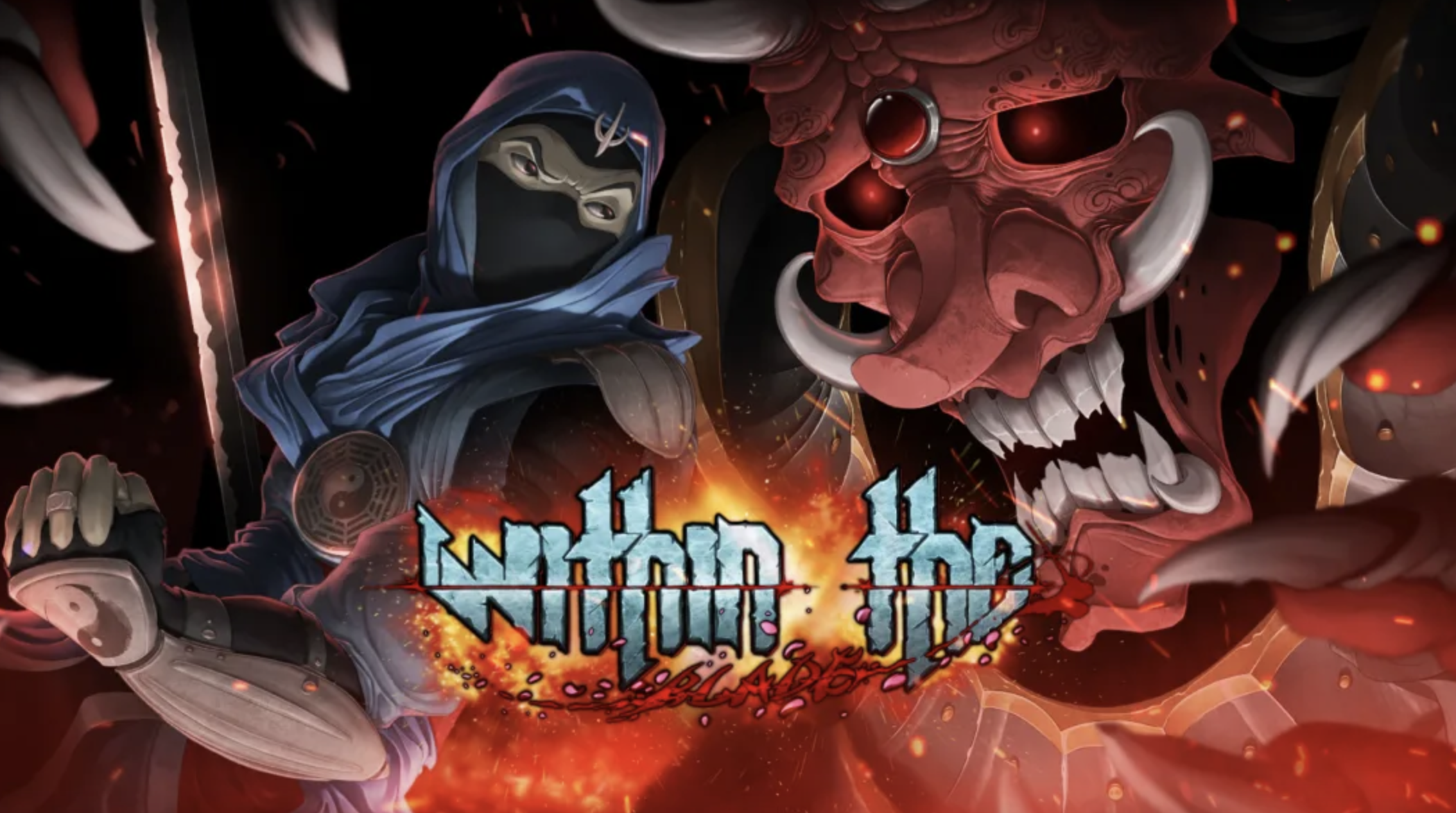Within the Blade Switch review
