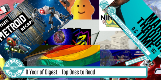 Top to read